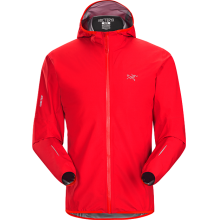 Norvan Jacket Men's by Arc'teryx in Iowa City Ia