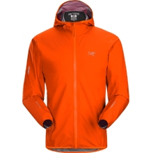Norvan Jacket Men's by Arc'teryx in Santa Barbara Ca