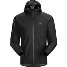 Norvan Jacket Men's by Arc'teryx in Campbell Ca