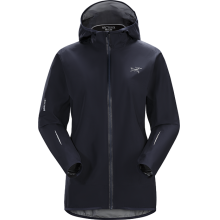 Norvan Jacket Women's by Arc'teryx in Toronto ON