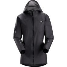 Norvan Jacket Women's by Arc'teryx in New Denver Bc