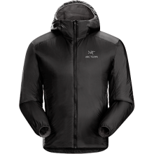 Nuclei FL Jacket Men's by Arc'teryx