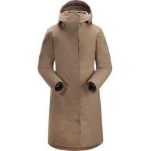 Patera Parka Women's by Arc'teryx in Milford Ct