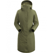 Patera Parka Women's by Arc'teryx in Penzberg Bayern