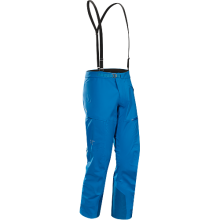 Procline AR Pants Men's by Arc'teryx