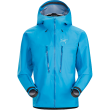 Procline Comp Jacket Men's by Arc'teryx