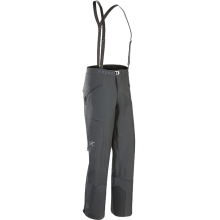 Procline FL Pant Men's by Arc'teryx in Charleston Sc