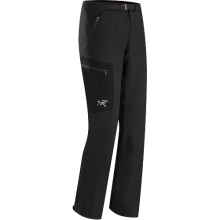 Psiphon AR Pant Men's by Arc'teryx