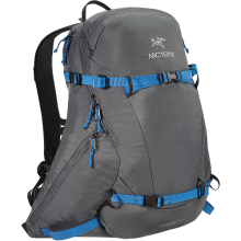 Quintic 27 Backpack by Arc'teryx