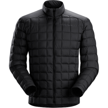 Rico Jacket Men's by Arc'teryx in Chicago Il