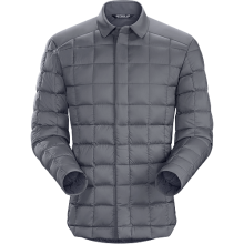 Rico Shacket Men's by Arc'teryx