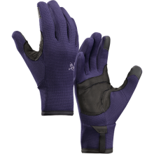 Rivet Glove by Arc'teryx