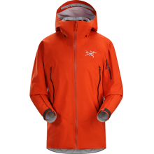 Sabre Jacket Men's by Arc'teryx in Charleston Sc