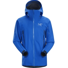 Sabre Jacket Men's by Arc'teryx in Bentonville Ar