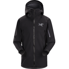 Sabre Jacket Men's by Arc'teryx in Boston Ma