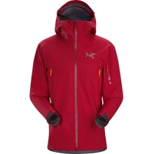 Sabre Jacket Men's by Arc'teryx in Victoria Bc