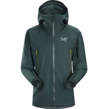 Sabre Jacket Men's by Arc'teryx in Fairbanks Ak