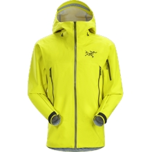 Sabre Jacket Men's by Arc'teryx in San Carlos Ca
