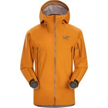 Sabre Jacket Men's by Arc'teryx in Wayne Pa