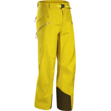 Sabre Pant Men's by Arc'teryx in Medicine Hat Ab
