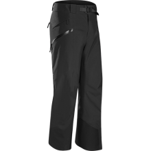 Sabre Pant Men's by Arc'teryx in Little Rock Ar