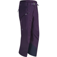 Sabre Pant Men's by Arc'teryx in Rogers Ar