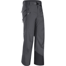 Sabre Pant Men's by Arc'teryx in Missoula Mt