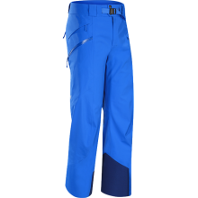 Sabre Pant Men's by Arc'teryx in Cincinnati Oh