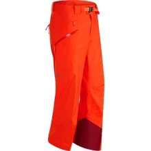 Sabre Pant Men's by Arc'teryx in Coquitlam Bc