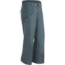 Sabre Pant Men's by Arc'teryx in Vernon Bc