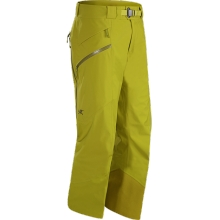 Sabre Pant Men's by Arc'teryx in Revelstoke Bc