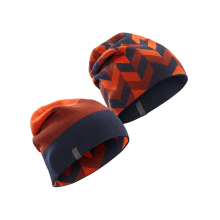 Scando Toque by Arc'teryx
