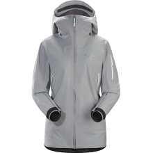 Sentinel Jacket Women's by Arc'teryx in Miamisburg Oh