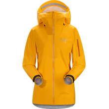 Sentinel Jacket Women's by Arc'teryx in Vancouver BC