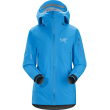 Sentinel Jacket Women's by Arc'teryx in Salmon Arm Bc