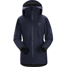 Sentinel Jacket Women's by Arc'teryx in Canmore Ab