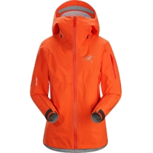 Sentinel Jacket Women's by Arc'teryx in San Jose Ca