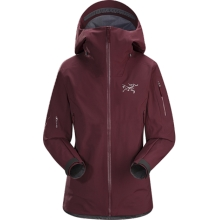 Sentinel Jacket Women's by Arc'teryx in Denver CO