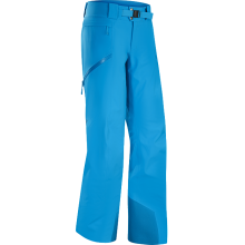 Sentinel Pant Women's by Arc'teryx in Fort Collins Co