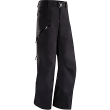 Sentinel Pant Women's by Arc'teryx in Missoula Mt