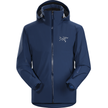 Shuksan Jacket Men's by Arc'teryx