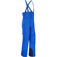 Stinger Bib Men's by Arc'teryx in Columbia Sc
