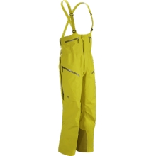 Stinger Bib Men's by Arc'teryx in Encinitas Ca