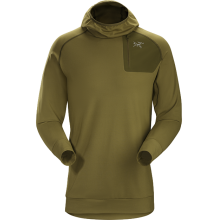 Stryka Hoody Men's by Arc'teryx in Champaign Il