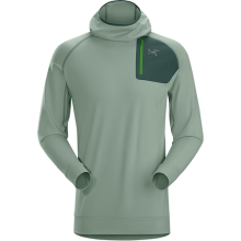 Stryka Hoody Men's by Arc'teryx