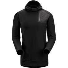 Stryka Hoody Men's by Arc'teryx in Denver Co