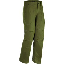Sullivan Pants Men's by Arc'teryx