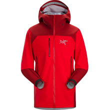 Tantalus Jacket Men's by Arc'teryx in Atlanta Ga