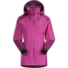 Theta AR Jacket Women's by Arc'teryx