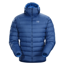 Thorium AR Hoody Men's by Arc'teryx in Huntsville Al